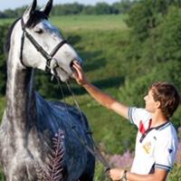 Фотография профиля Батырбека Ерболата ВКонтакте