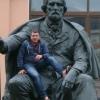 Евгений Хабибулин