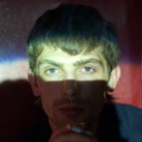 Фотография профиля Максима Балашова ВКонтакте
