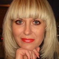 Фотография профиля Элоны Евменчиковой ВКонтакте