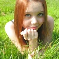 Личная фотография Алисы Романовой