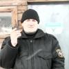 Alexey Znamenity