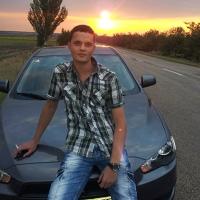 Фото Владислава Вострикова