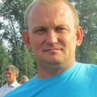 Фотография Эдуарда Степанова ВКонтакте