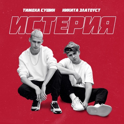 Тимофей Сушин, Губкинский