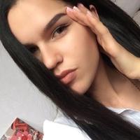 Личная фотография Леры Борисовой