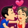 Моя любовь