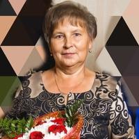 Фотография Надежды Садовиной ВКонтакте
