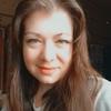 Зинаида Мальцева