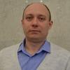 Валерий Маланчев