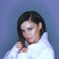 Фотография профиля Тани Инфинити ВКонтакте