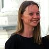 Наталья Данченкова
