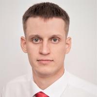 Фото Семёна Бухтоярова