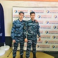 Фотография анкеты Vano Mk ВКонтакте