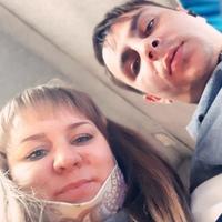 Фотография Оксаны Савинских ВКонтакте