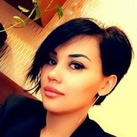 Мадина Адилханова, 31 подписчиков