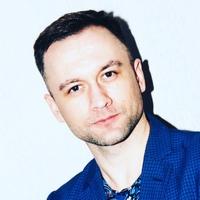 Антон Коробков-Землянский в друзьях у Maria