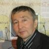 Ермек Муканов