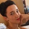 Adelya Guseva