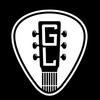 Уроки игры на гитаре - Guitarlesson.ru