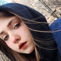 Фото Юлии Мишиной