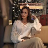 Дарья елисеева заработать моделью онлайн в узловая