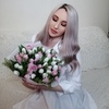 Юлия Брестель