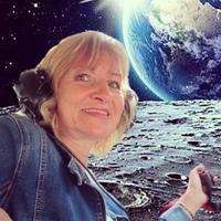 Личная фотография Людмилы Карташовой ВКонтакте