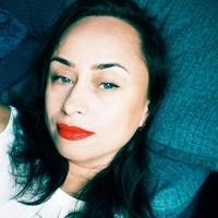 Личная фотография Натальи Власовой ВКонтакте