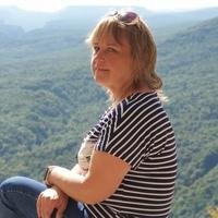 Татьяна Зайнуллина, 0 подписчиков