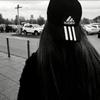 Ульяна Распопова