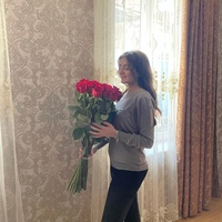 Фотография анкеты Ларисы Пилтоян ВКонтакте