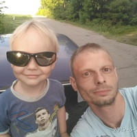 Фотография профиля Карабанова Олександра ВКонтакте