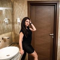 Фото Людмилы Умновой