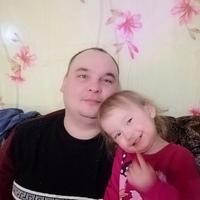 Фотография анкеты Дмитрия Калязина ВКонтакте