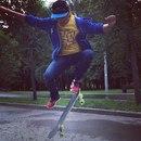 Фотоальбом Ивана Васильева