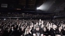 Disturbed - A Reason To Fight [Official Live Video]