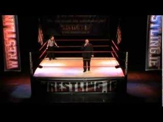 #My1  - Prince Devitt vs. Dunkan Disorderly III