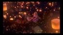 Рапунцель: Запутанная история (2010) - Tangled - I See The Light - Я вижу свет