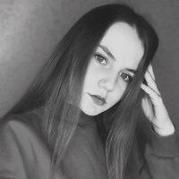 АлинаБыкова
