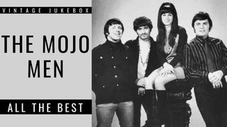 The Mojo Men - All the Best (FULL ALBUM - BEST OF FOLK ROCK - BEST OF POP)