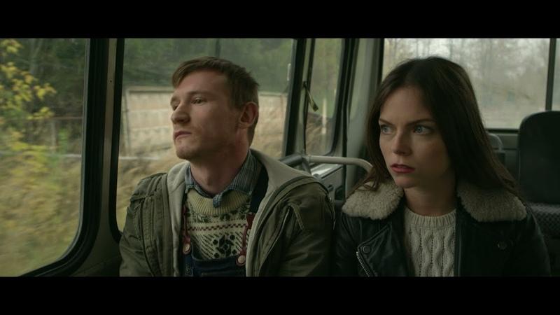 Москвы не бывает 💥 РУССКИЙ ТРЕЙЛЕР 💥 Фильмы 2021 года