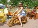 Фотоальбом Наталии Климовой