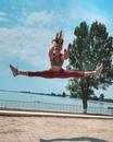 Katya Vix фотография #24