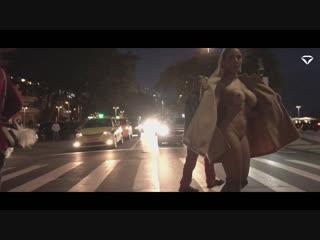 Mulher Melão - Punheta Vídeo brazilian pussy big tits ero milf sex public