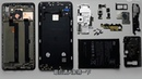Xiaomi Mi Max 3 Teardown Dissembling, repair, mic change, display open, charging jeck, how to open