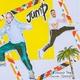 Назар Рад feat. Саша Сахарок - Jump
