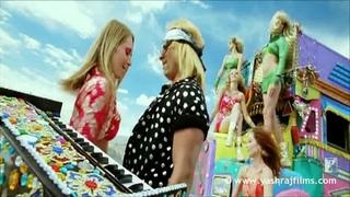 Dil Dance Maare - Full Song - Tashan
