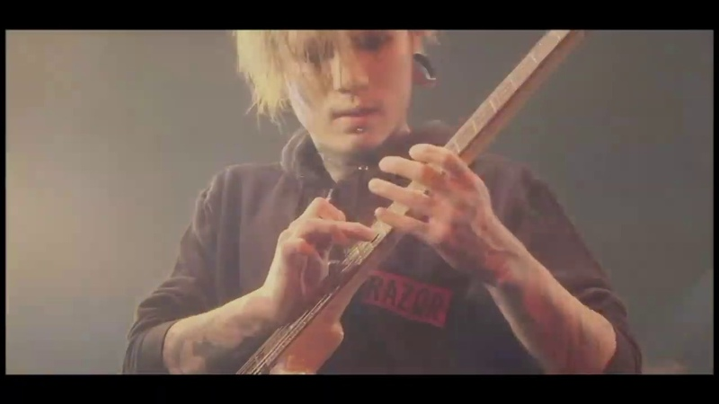 RAZOR - 完全無欠 (3rd ANNIVERSARY ONEMAN TOUR III -third-@マイナビBLITZ赤坂) Live