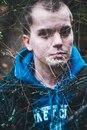 Личный фотоальбом Дмитрия Якубова